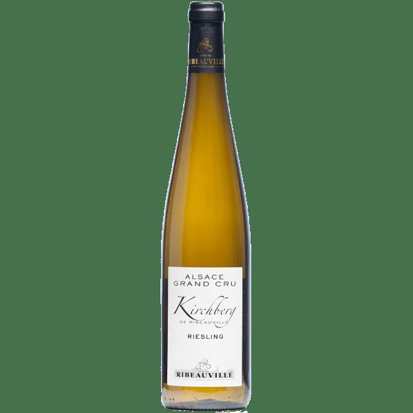 Riesling Grand Cru Kirchberg Alsace