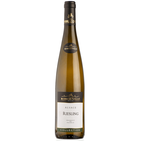 riesling_collection