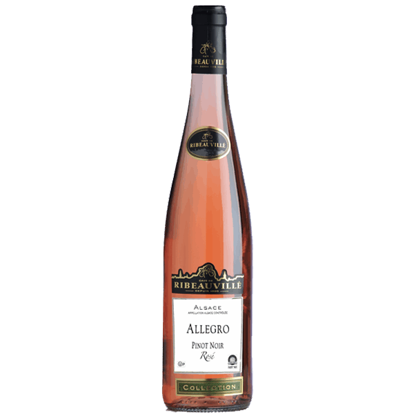 casher-pinot-noir-rose-collection-allegro