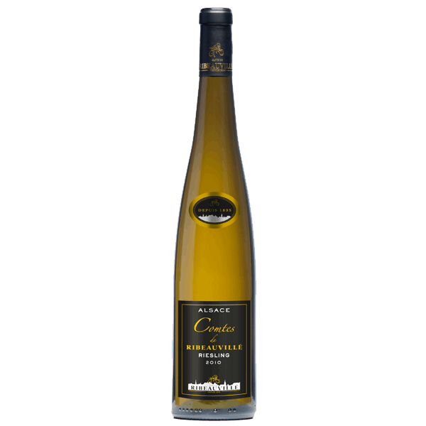 riesling-2010-les-comtes-de-ribeauville