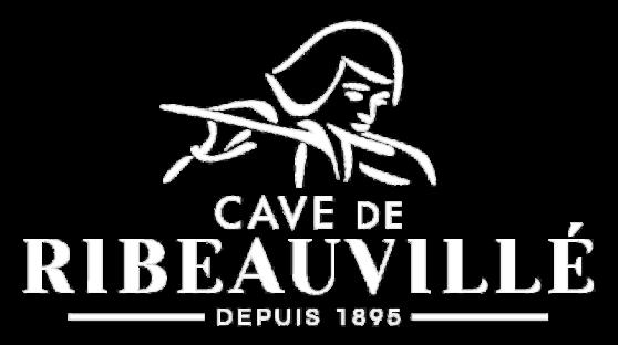 Boutique en ligne vin et crémant d'Alsace