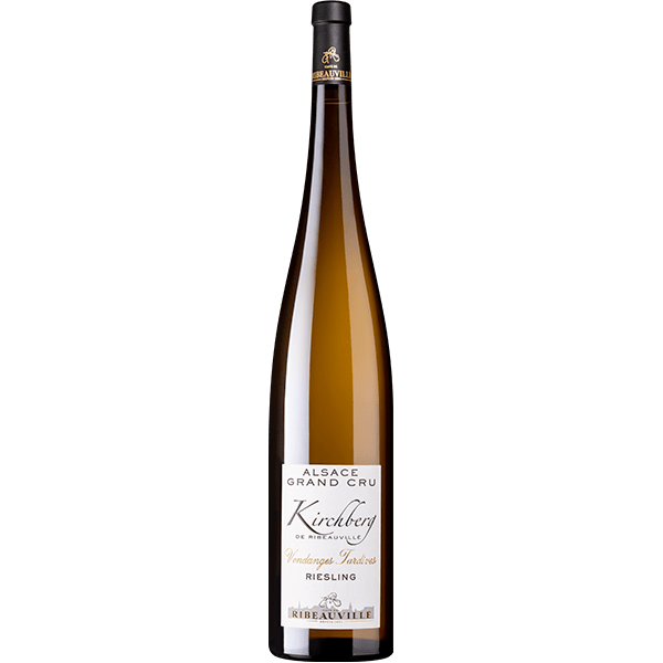 Magnum - Riesling Kirchberg Vendange Tardive Grand Cru